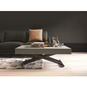 Tavolino ULISSE Trasformabile by Altacom