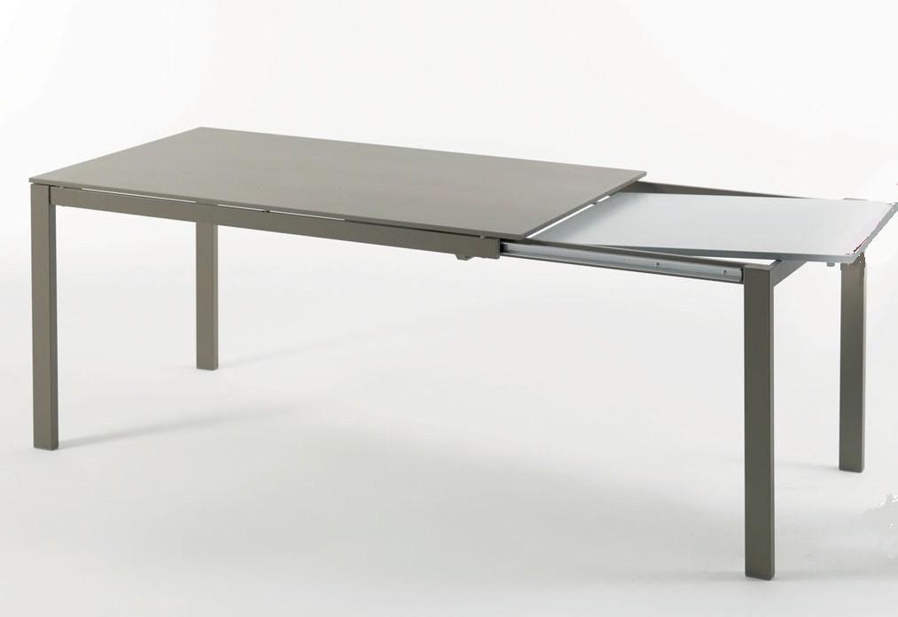 Tavolo EOS ALLUNGABILE A 200 by Ingenia