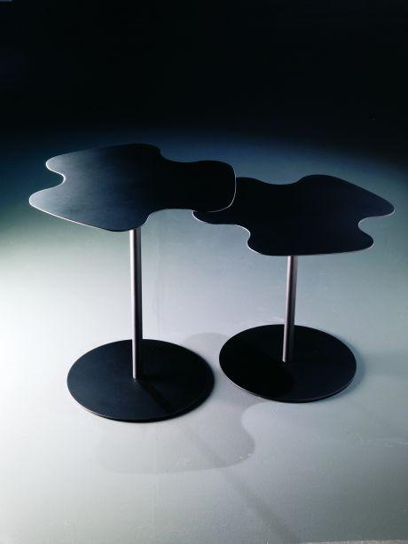 Tavolino FLOWER H45 by Bontempi