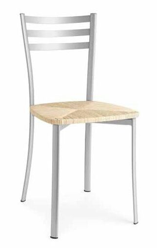 Sedia ACE by Connubia Calligaris