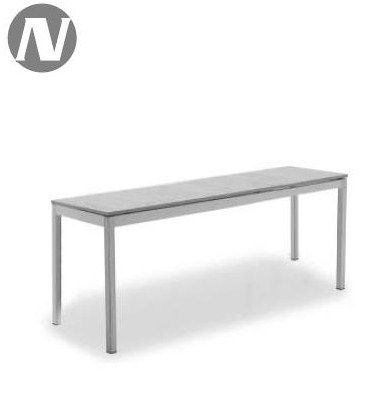 SNAP CONSOLLE 130X40 by Connubia Calligaris