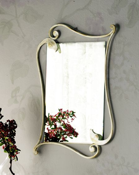 Specchio ELEONORA by Letti Cosatto