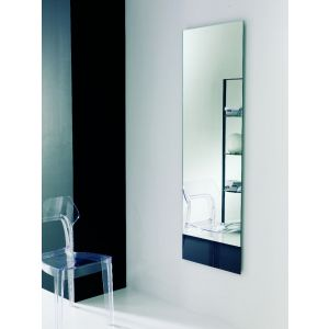 Specchio EIDOS verticale by Bontempi