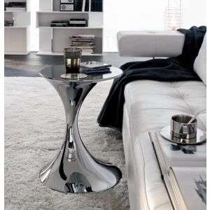 Tavolino ANDORRA by Tonin Casa