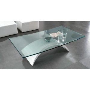 Tavolino TUDOR by Tonin Casa