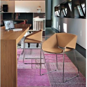 Sedia SIMPLY by Tonin Casa
