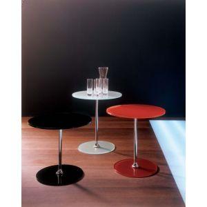 Tavolino SIRT h45 by Bontempi