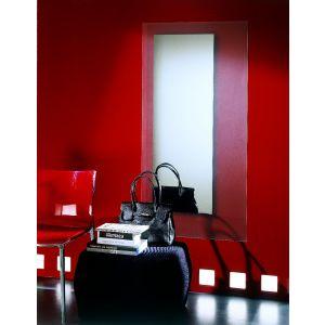 Specchio SQUARE h140 by Bontempi
