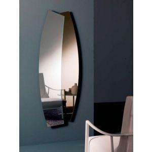 Specchio DOUBLE by Bontempi