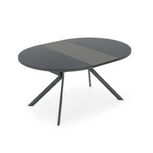 Tavoli e tavolini - Tavolo tondo allungabile calligaris ...