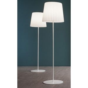 Lampada MUFFIN LAMP by Bonaldo