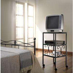 Porta Tv RITZ by Letti Cosatto