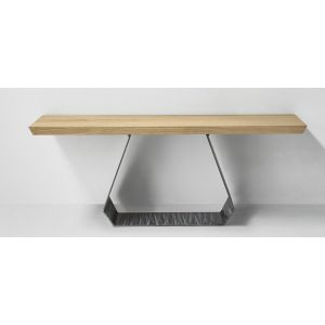 AMOND CONSOLLE 180 cm by Bonaldo