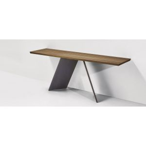AX CONSOLLE 180 cm by Bonaldo